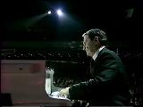 Иосиф Кобзон - И пока на земле, существует любовь (2002)