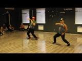 Ace Hood ft. Rick Ross &amp Lil' Wayne - Hustle Hard Паша, Вадим