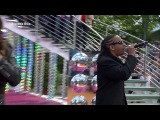 La Bouche feat. Natascha Wright - Be My Lover (Live Fernsehgarten - ZDF HD 1.06.2014)