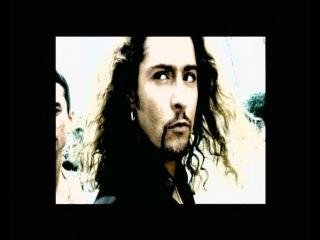 Клип Les rois du monde из мюзикла Romeo et Juliette (Frenchmusicals.ru)