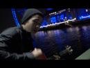 Austin Mahone — «Shadow (Acoustic)» [HD 720]