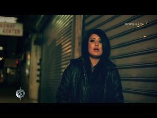 Baran - Ziadi Official Video (HD) (Баран Косари - иранская певица)