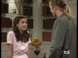 Момент из сериала