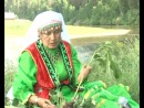 Йолаларыбыҙ - алтын ҡомартҡы - Әбделкәрим ауылы Баймак-ТВ, 2014