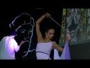 30-й чемпионат Европы по художественной гимнастике Баку 2014 – Церемония открытия Художественная гимнастика → Соревнования