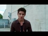 Teen Wolf Character Quiz | Ты Скотт МакКол!| Русская озвучка от (Silent Films)HD