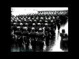 «Россия. Забытые годы - История Красной Армии» (2 часть) (Документальный, 1993)