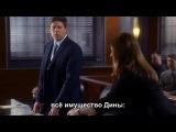 S06E13 (RUS SUB) ФИНАЛЬНАЯ СЕРИЯ! 7 СЕЗОНА НЕ БУДЕТ!