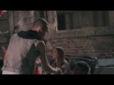 Muttonheads feat Eden Martin Snow White