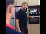 Богдан Ленчук · Пацанская Кухня 🎉🎶😎😄😜😜👏💪👍😇🙏