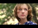 Прощальное эхо / 4-6 с / 2003 / kinofishka