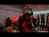 PartyHardcore.comTainster.com Party Hardcore Gone Crazy Vol. 11 Part 3 (2014) HD