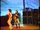 Ian Gillan - Live In Mahachkala (1990)