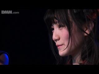 AKB48 131109 4T LOD 1800 (Okada Nana BD) 04