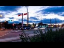 Longueuil Timelapse