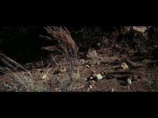 Иеремия Джонсон / Jeremiah Johnson (1972) (драма, приключения, вестерн)