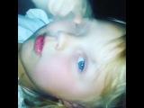 всем спокойной ночи-воздушный поцелуй от дочи!!