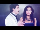 Vusal Fexri Ft Vusal Hezin - Xatireler video klip - 2014 .mp4  https://vk.com/meyxana_net
