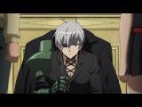 07 - Akame ga Kill! / Убийца Акамэ! | Anifilm