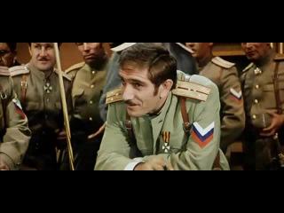 Русское Поле (Песня Шрама) – Владимир Ивашов