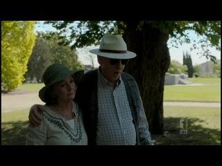 Дни нашей жизни / The Time of Our Lives (2013) 1 сезон 12 серия