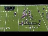 NFL.2014.PS.Week.02.CG.Eagles.vs.Patriots