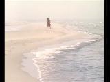 Человек-невидимка (1984) - Лариса Кандалова - Если верить снам (Эдуард Артемьев - Леонид Дербенев)