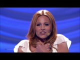 Eurovision 2014 San Marino Valentina Monetta -