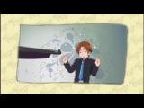Хеталия и страны Оси[08]/Hetalia: Axis Powers [AlexD]