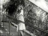 Dalida - Zorbas Dance ( Dance My Troubles Away )