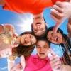 Набір На заходи Проекту Центру розвитку молодіжних ініціатив