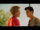 Timilio's B(r)omance (Gay Hint) (JJFanvids)