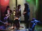Starship - Nothings Going to Stop Us Now