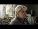 Другая семья.1 серия.Россия.2014(новая мелодрама)