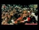 Big L Feat. Stan Spit, A.G. & Miss Jones - Holdin' it Down