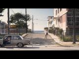 Фильм Гавана, я люблю тебя/7 días en la habana (2012) . Куба
