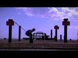 Kilian Martin & Brett Novak - Electricity Inside (about a Skate Video)