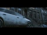 Tom Clancy's The Division — Спасти Нью-Йорк - ТРЕЙЛЕР - E3 2014