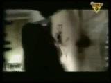 Dj Robin - Sounds Like A Melody (Randy Bush)