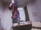 The Flying Lizards ~ Money