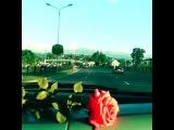 Almaty my lovely citys