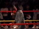 [IWU] ECW - 1994.06.24 - Hostile City Showdown - Part 02