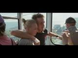 Трейлер: Как меня зовут / Нигина Сайфуллаева, 2014 (драма)