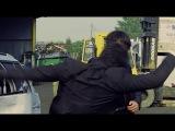56.1. Сэмпл Несмонтированный фильм ( Fi.Re & Ульяна Громова & Jimmy J)