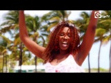 KARMIN SHIFF &amp CECILIA GAYLE - El Tikitaka (Official Video)