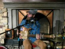 Ben Prestage - 2:19 (Live at the Bayport BBQ Deep Blues Festival, 2012)