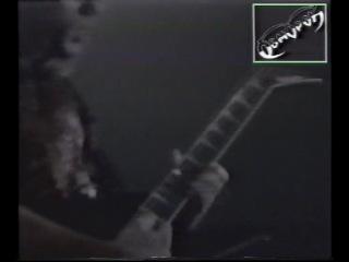 Obmorock_09 - 1995 . ...- MEGADETH