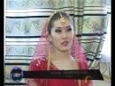 Би әлеміне саяхат! Үнді биі ! Путешествие в мир танца! Индийский танец
