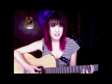 EMILY BONES - Dust To Dust The Misfits Cover