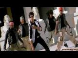 Татарская песня красивый клип парень индийский парня любовь парни Tatar Song Russia Love Live Шахид Капур